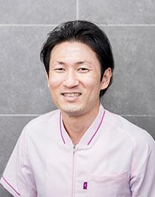 山本 昌吾
